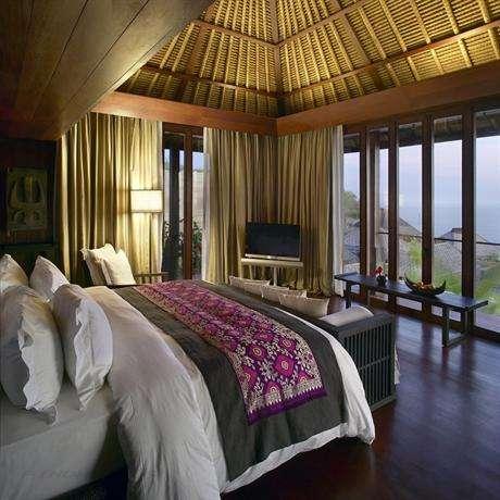 Bulgari Resort Bali 11