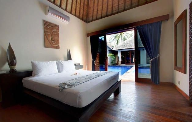 Luce dAlma Resort Spa 3