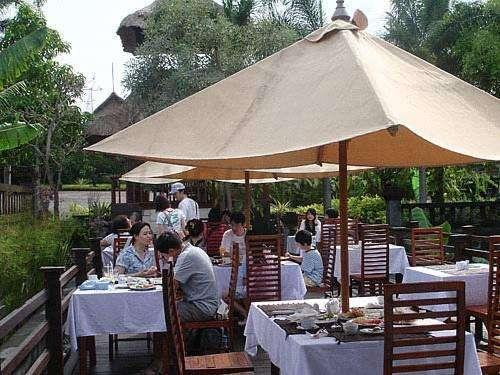 Bumi Linggah The Pratama Villas 6
