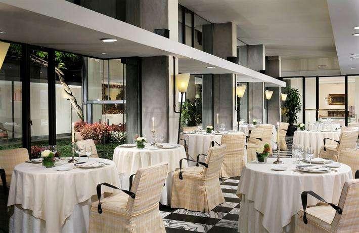 Grand Hotel Minerva 19