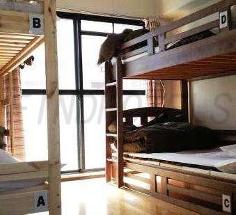 Guest House Hokorobi 5