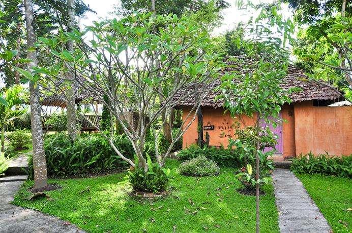 Amys Earth House 2