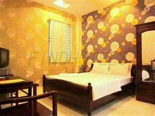 Nguyet Van Hotel 15