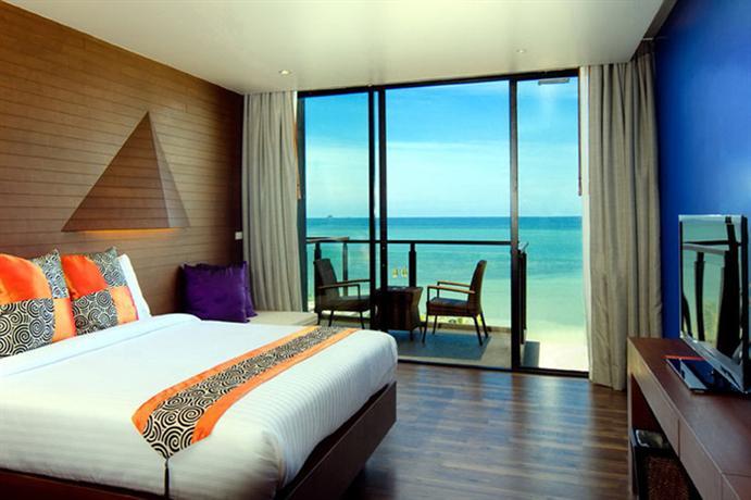 Beyond Resort Krabi 4