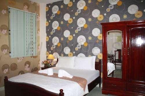 Nguyet Van Hotel 19