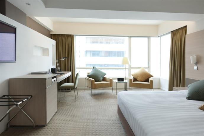 Fleming Hotel 3