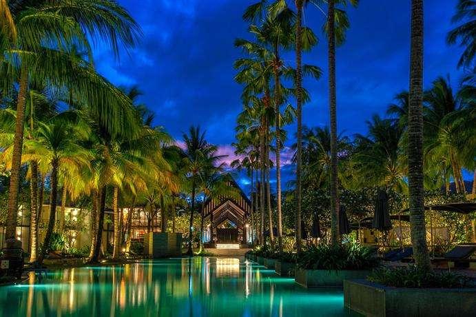 Twinpalms Phuket 2