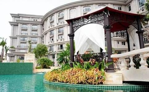 Imperial Hotel Vung Tau 2