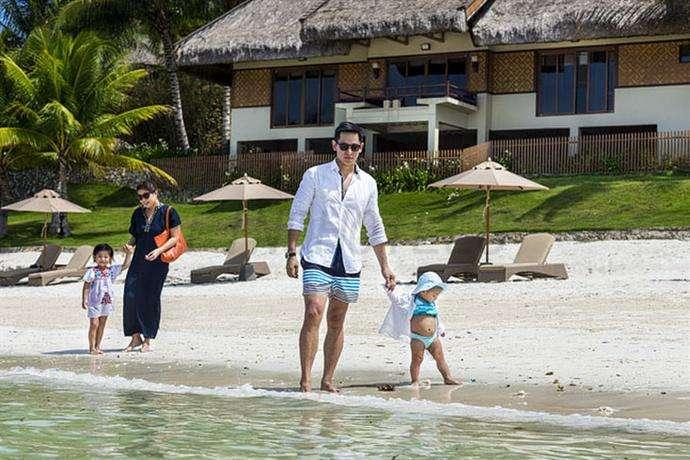 Eskaya Beach Resort Spa 3