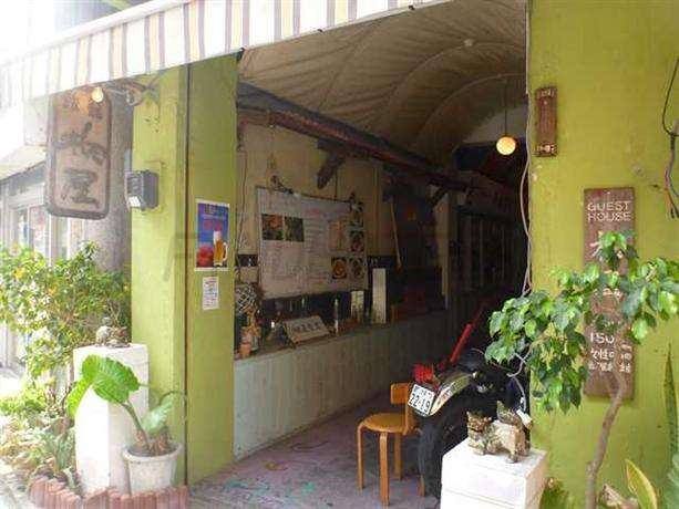 Guesthouse Kasiwaya 2