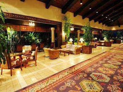 Aqua Resort Club Saipan 3