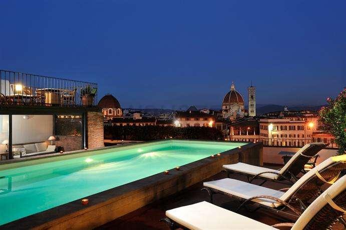 Grand Hotel Minerva 21