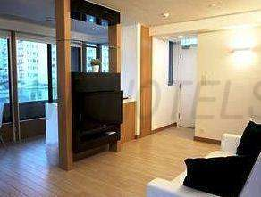 Mia Casa Hotel 13