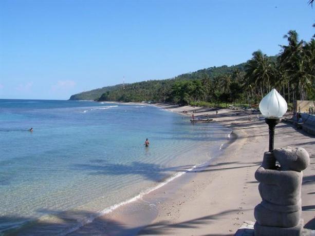 Puri Mas Boutique Resorts Spa Lombok 4