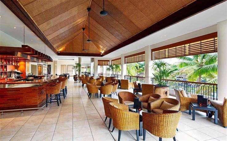 Sofitel Fiji Resort and Spa 27