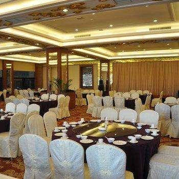 Ariva Hot Spring Resort Qingdao 4