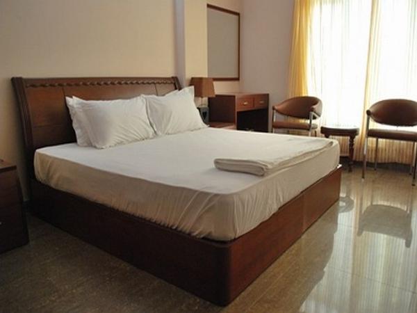 Gokul Residency 3