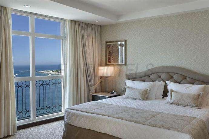 Miramar Hotel by Windsor 3
