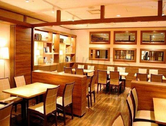 Hearton Hotel Minamisenba 4