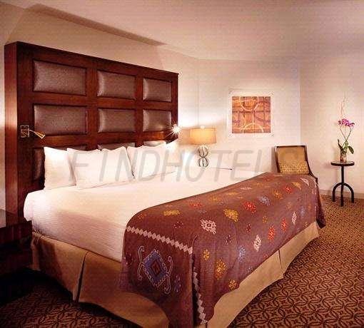 Hotel Contessa 3