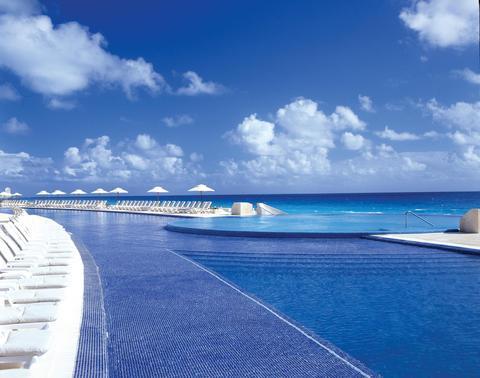 Live Aqua Cancun All Inclusive 4