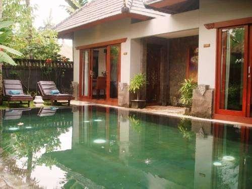 Bumi Linggah The Pratama Villas 12