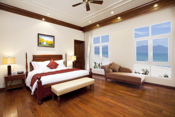 Vinpearl Da Nang Resort Villas 4