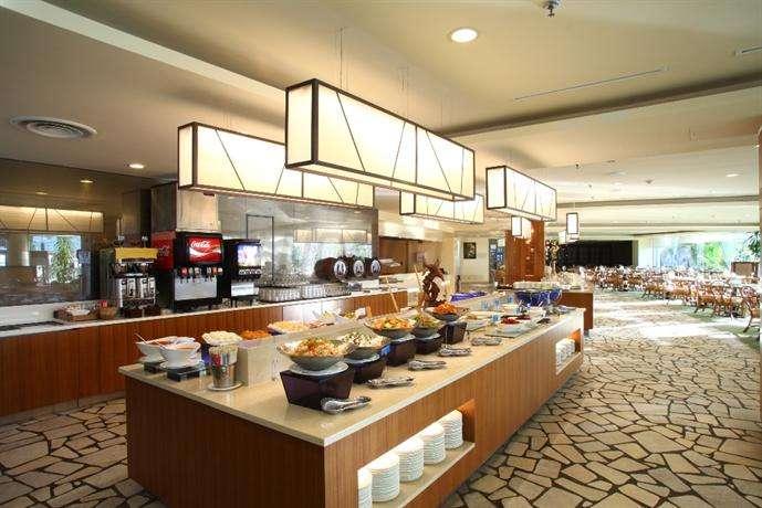 World Resort Saipan 4