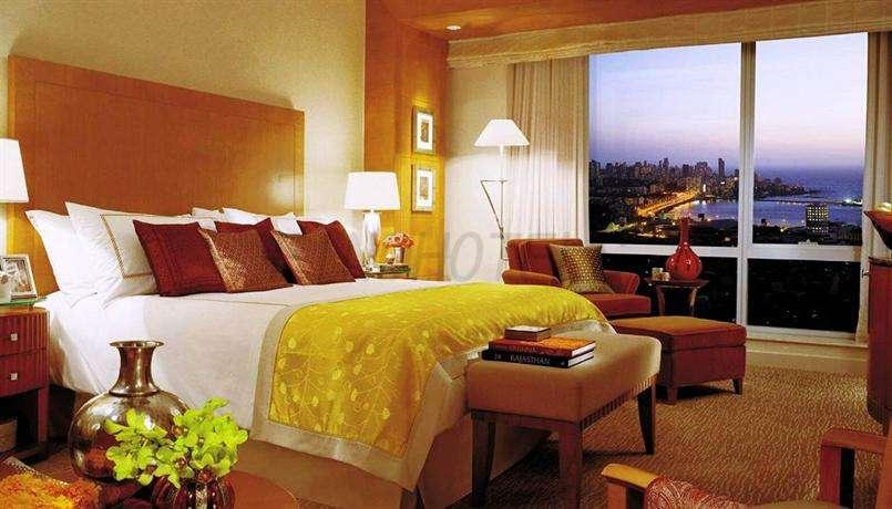 Four Seasons Hotel Mumbai 2