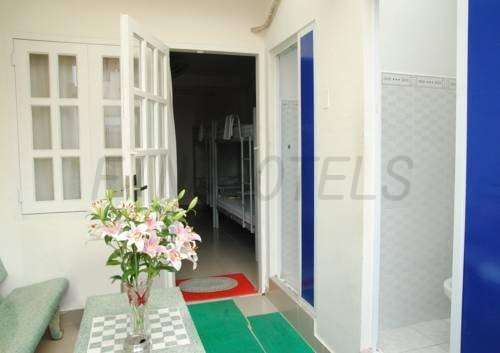 Ngoc Thao Guesthouse 3