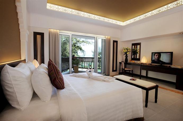 Muine Bay Resort 2