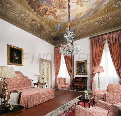 Grand Hotel Minerva 9