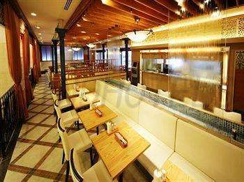 Hearton Hotel Kitaumeda 9