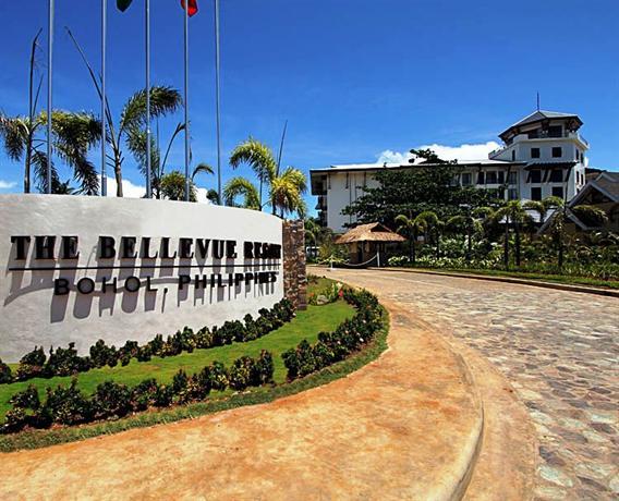 The Bellevue Resort 4
