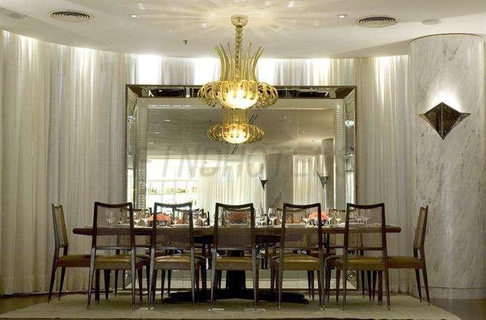 Hotel Fasano Rio de Janeiro 3