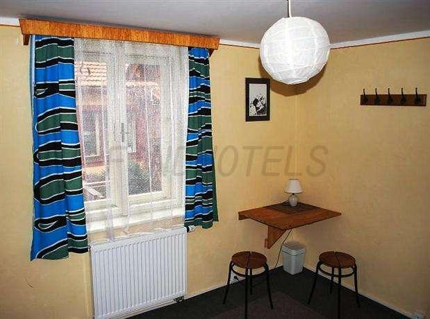 Hostel Postel 5