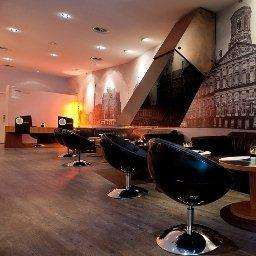 Inntel Hotels Amsterdam Centre 24