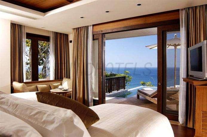 Trisara Hotel Phuket 2