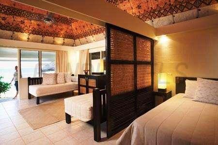 Castaway Island Resort 12