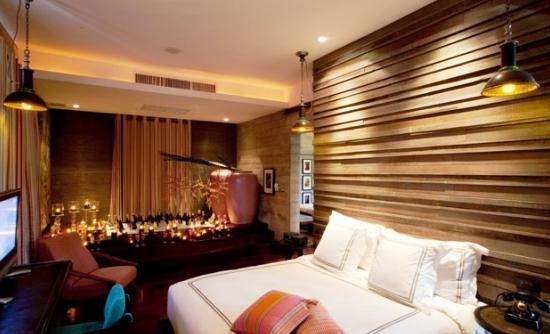 Indigo Pearl Resort Phuket 3