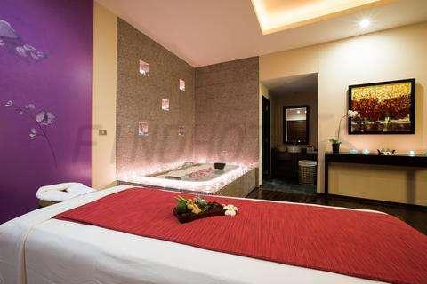Amiana Resort Nha Trang 3