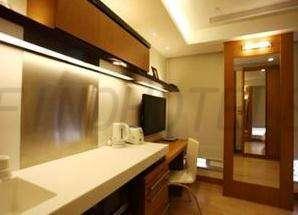 Mia Casa Hotel 15