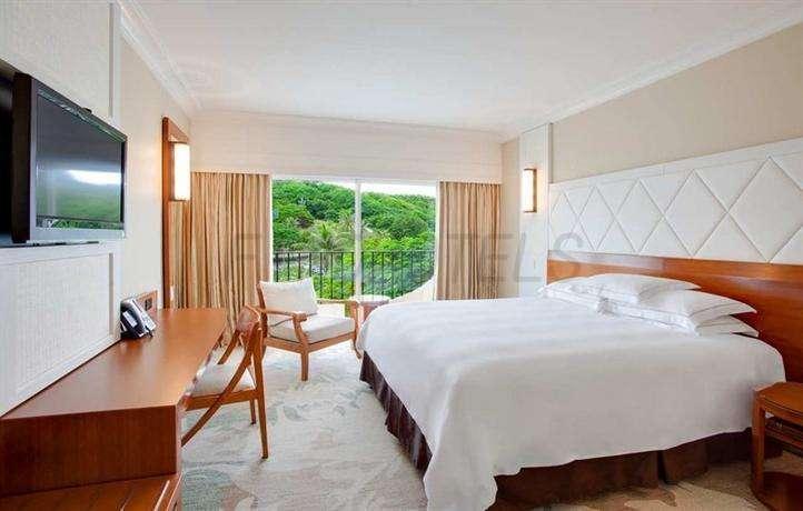 Hilton Guam Resort Spa 4