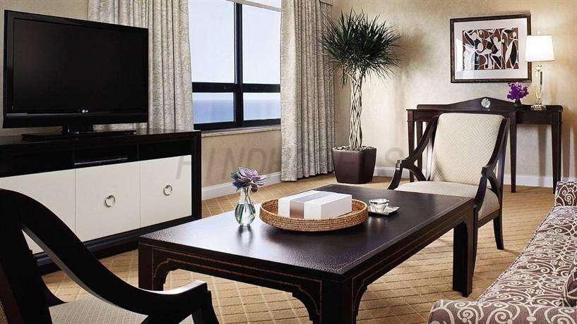 The Ritz Carlton Chicago A Four Seasons Hotel 2