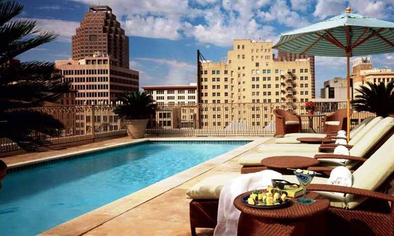 Mokara Hotel and Spa 3