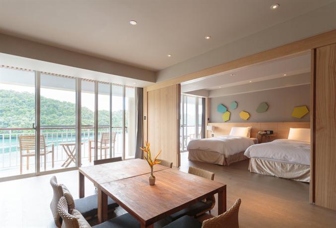 Palau Royal Resort 5