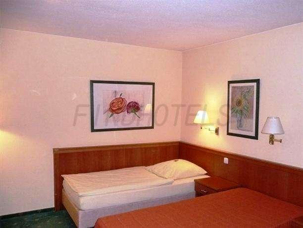 Hotel Hanseatic Bremen 3