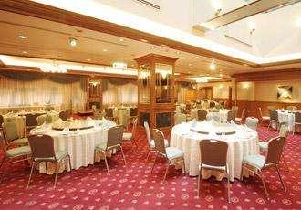 Sapporo Aspen Hotel 17