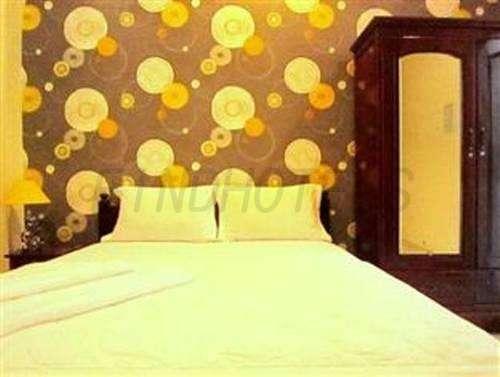 Nguyet Van Hotel 12