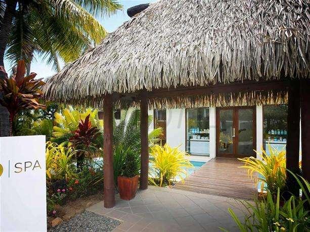Sofitel Fiji Resort and Spa 28
